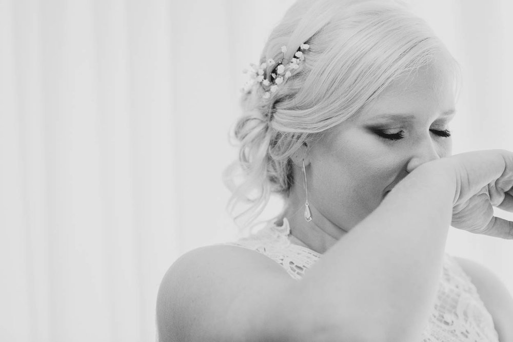 Top Photojournalistic Noosa Beach Destination Wedding - Sunshine Coast, Brisbane, Australian Photographers
