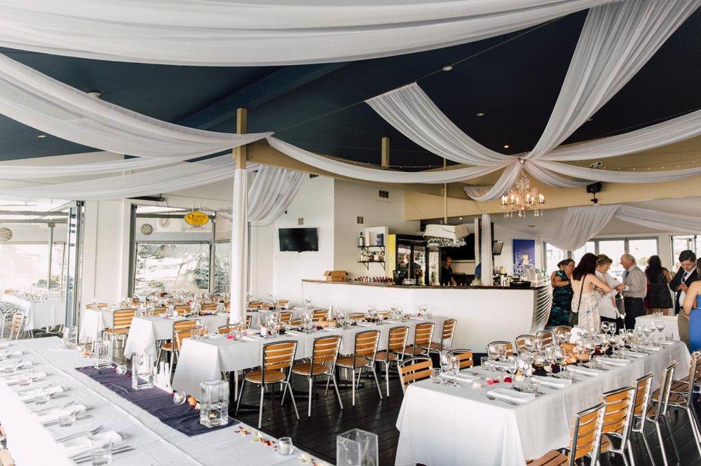 Noosa Riverdeck Candid Wedding Photographer - Brisbane, Sunshine Coast, Australian Destination