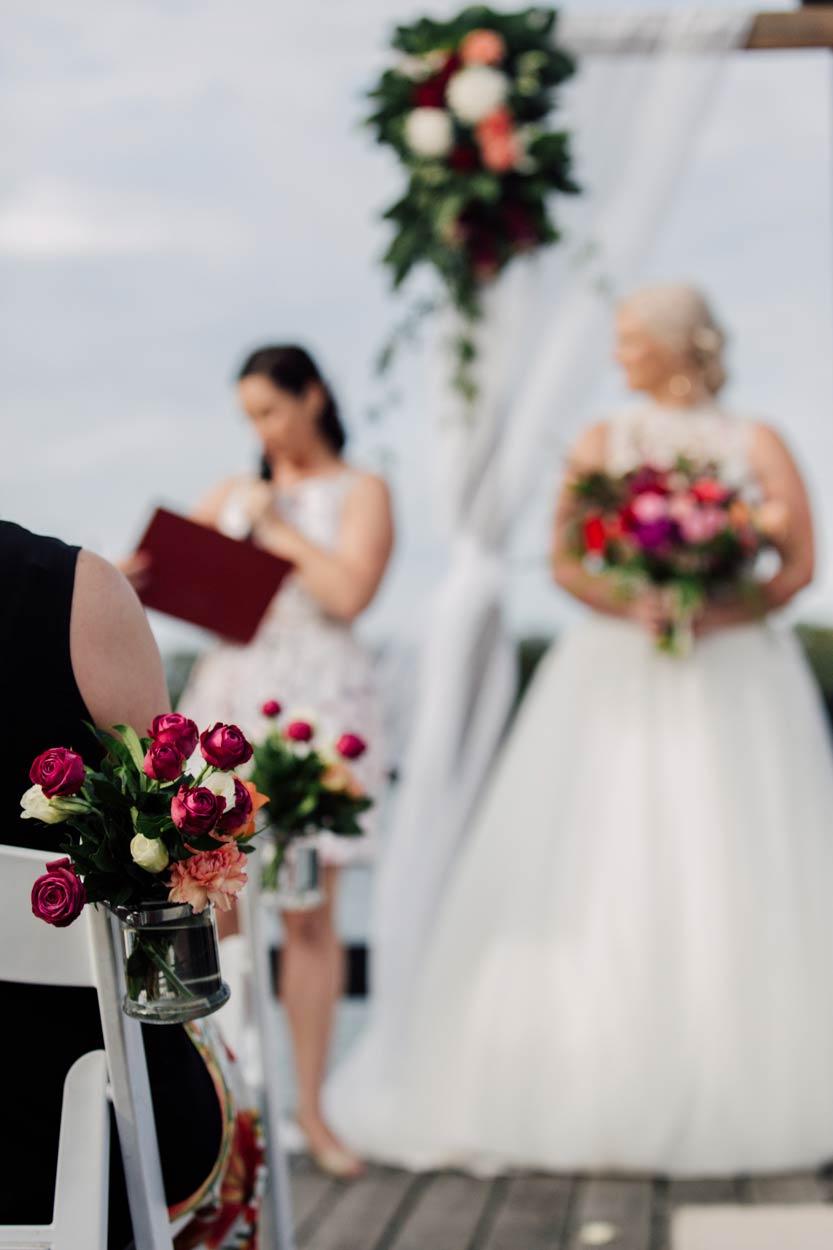 Yandina Station, Sunshine Coast Pre Wedding Photographers - Brisbane, Queensland, Australian