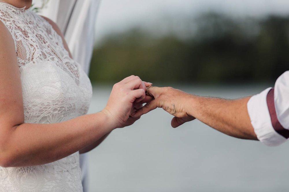 Nambour, Obi Obi Wedding Destination Eco Photographers - Brisbane, Sunshine Coast, Australian