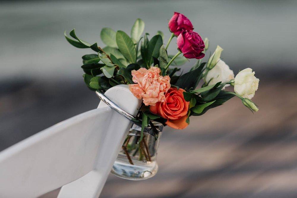 Magic Maleny Destination Wedding Photographer - Brisbane, Sunshine Coast, Queensland,Australian