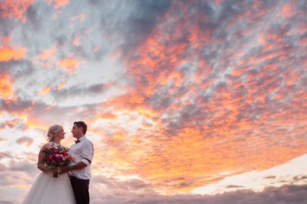 Noosa Deluxe Destination Wedding Photographer - Brisbane, Sunshine Coast, Australian Blog Photos