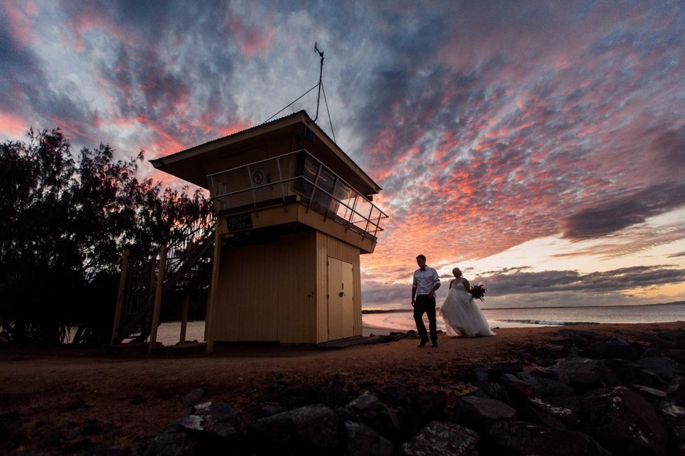 Noosa Boho Deluxe Destination Wedding Photographer - Brisbane, Sunshine Coast, Australian Blog
