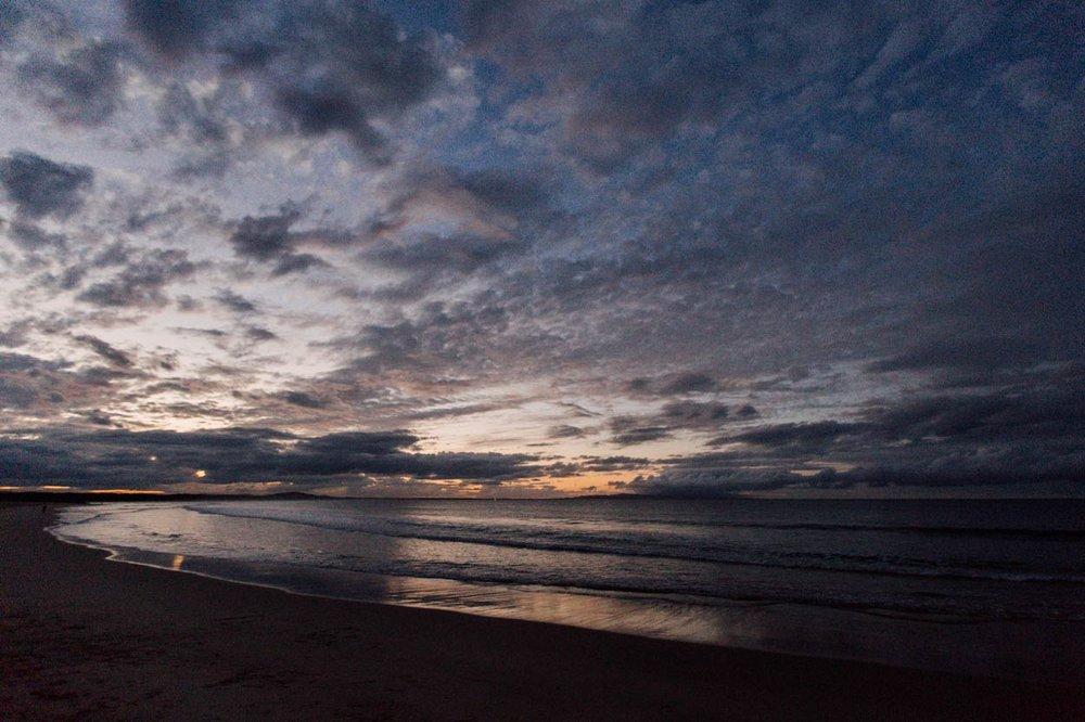 Noosa Beach Destination, Queensland Wedding Photographers - Brisbane, Sunshine Coast, Australian