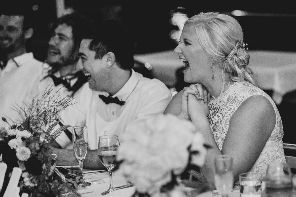 Fine Art Wedding Photographer, Sunshine Coast - Noosa Heads, Sunshine Coast, Australian Destination