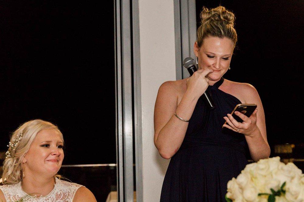 Best Classic Noosa Wedding Photographer Destination Portraits - Sunshine Coast, Brisbane, Australian