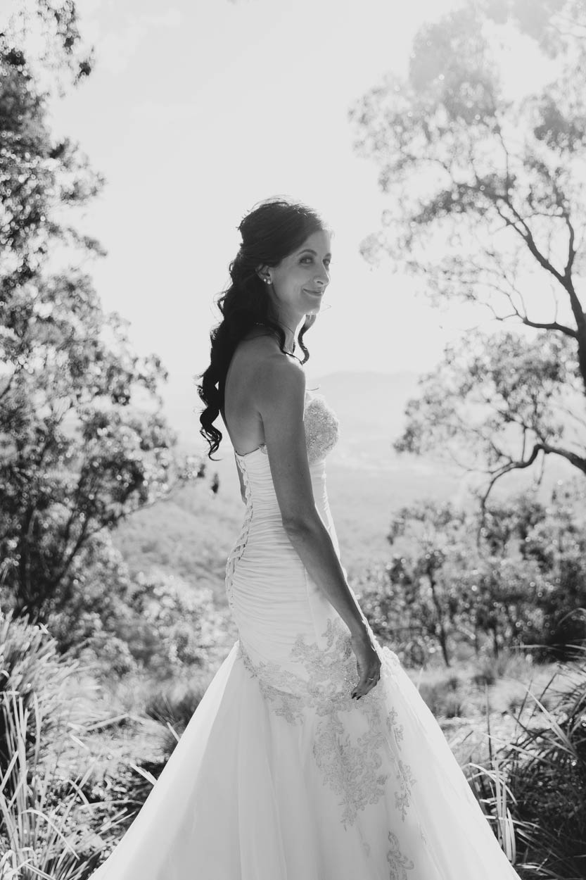 Candid Noosa Destination Wedding Photographer - Brisbane, Sunshine Coast, Australian Blog Packages
