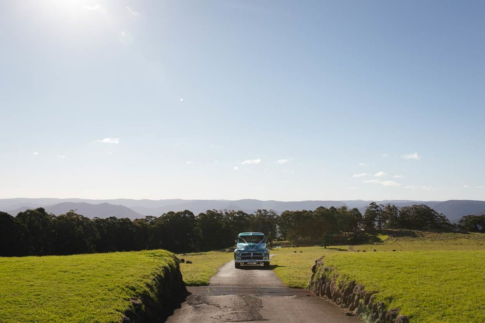 Top Photojournalistic Flaxton Destination Wedding - Sunshine Coast, Brisbane, Australian Blog Photographers