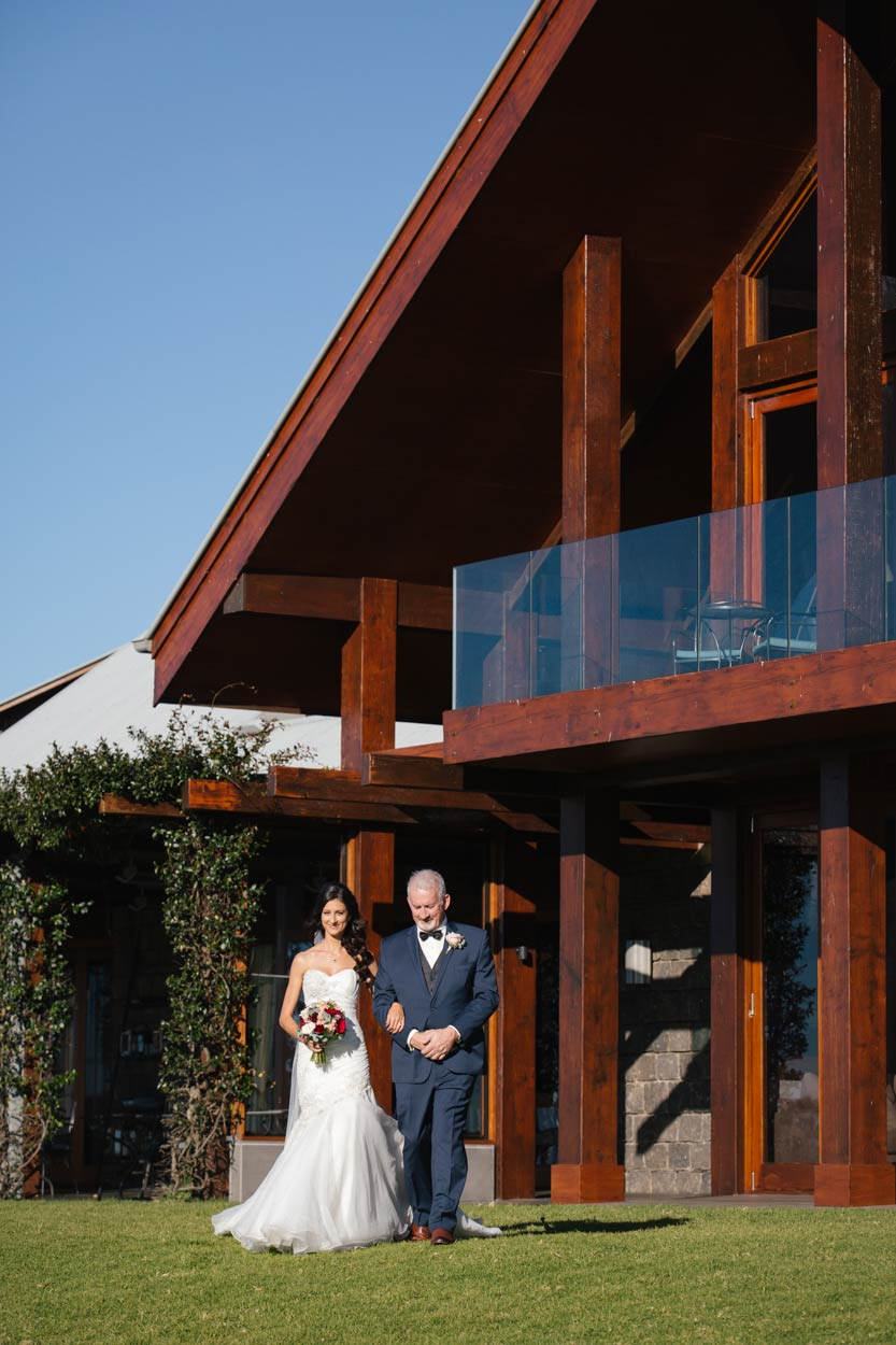 Spicers Peak Lodge Moments Wedding Photographer - Brisbane, Sunshine Coast, Australian Destination