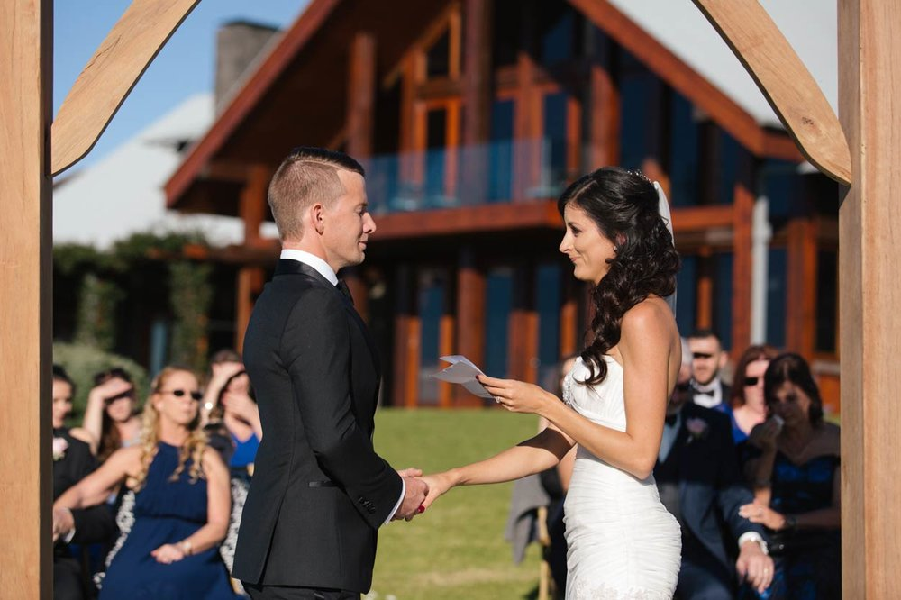 Spicers Peak Lodge Candid Wedding Destination Elopement Photographer - Sunshine Coast, Brisbane, Australian