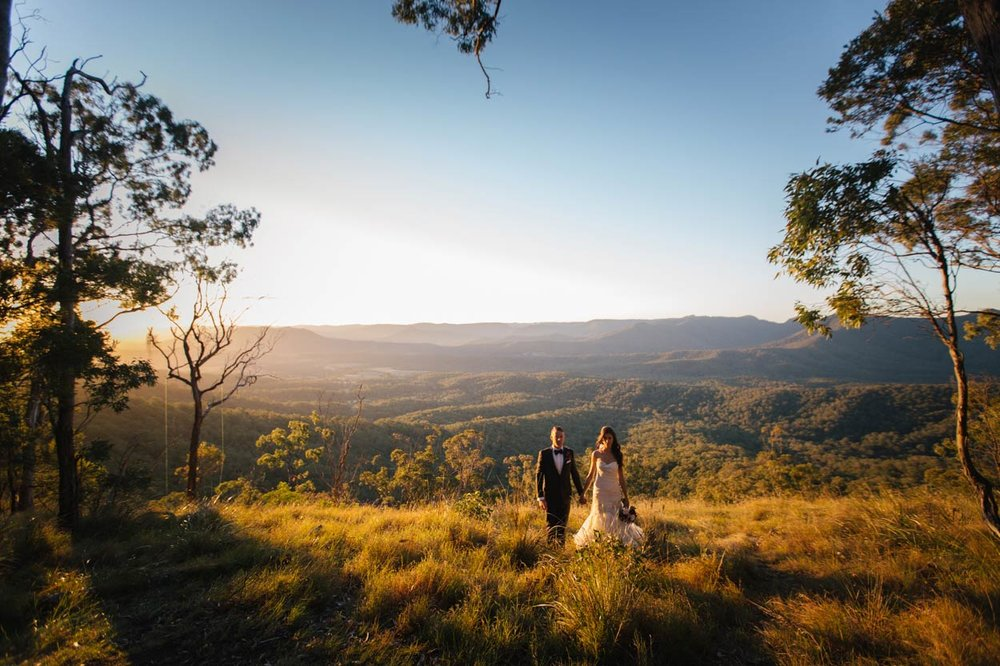 Sunshine Coast Australian Wedding Shoes Photographer - Noosa & Maleny, Queensland Blog Photos