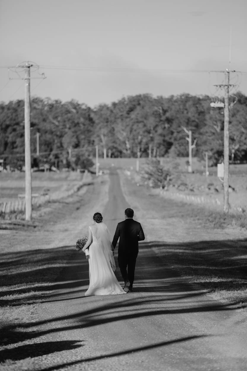 Beautiful Noosa Wedding Photographers - Sunshine Coast, Brisbane, Australian Blog Photos
