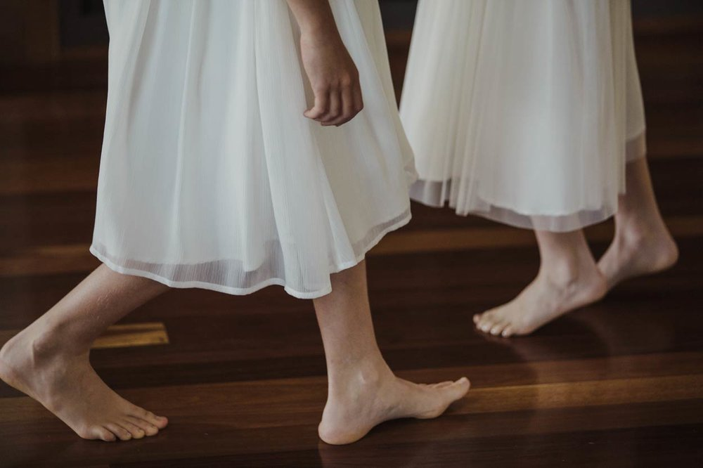 Nambour Pre Destination Wedding Photographers - Brisbane, Sunshine Coast, Australian Packages