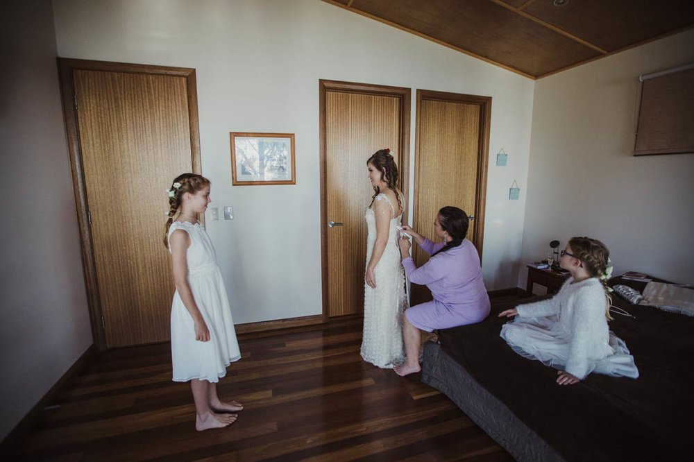 Marcoola Pre Destination Wedding Photographers - Sunshine Coast, Brisbane, Australian Natural