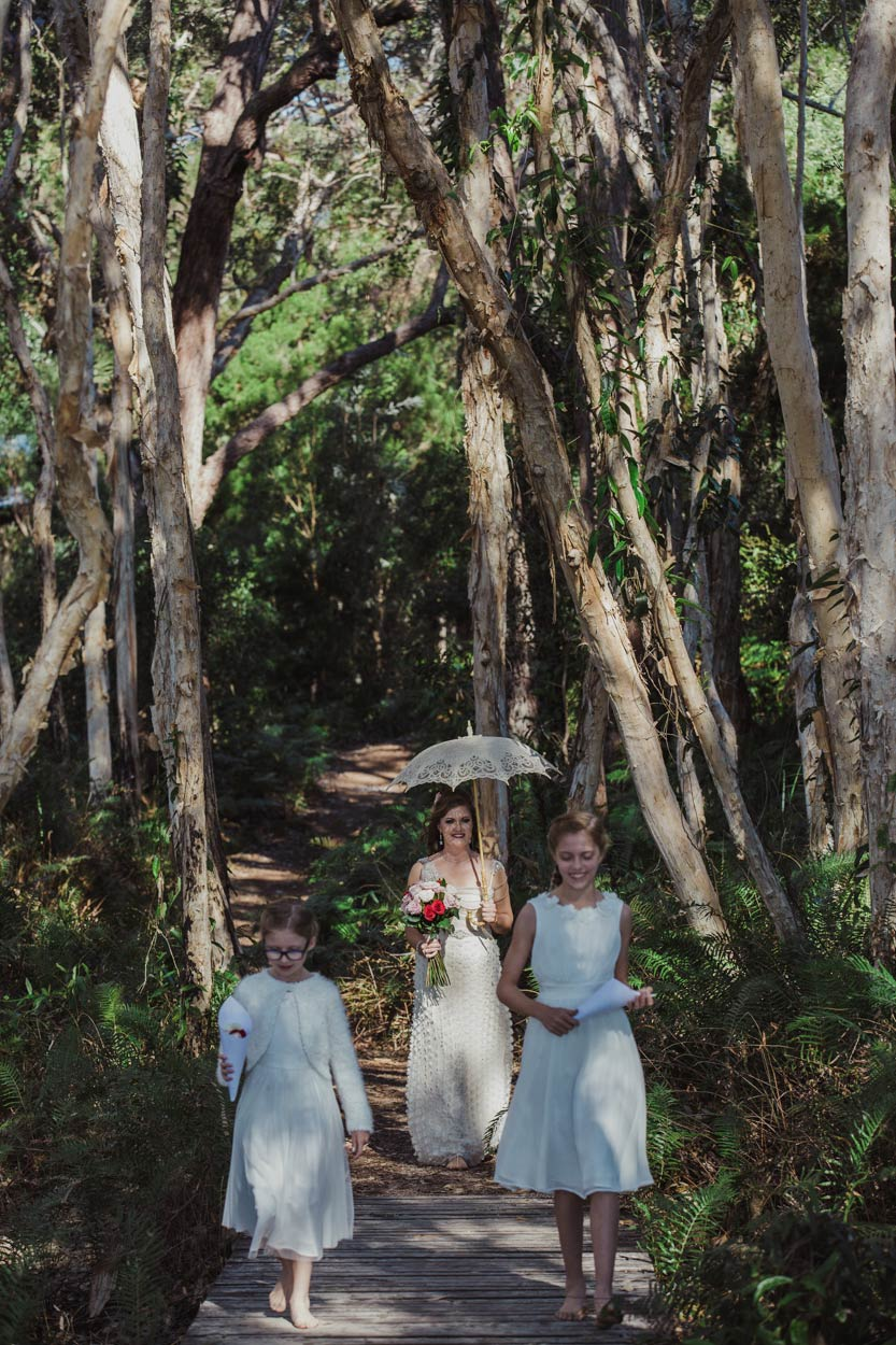 Top Caloundra Pre Destination Wedding Photographer, Sunshine Coast - Brisbane, Queensland, Australian