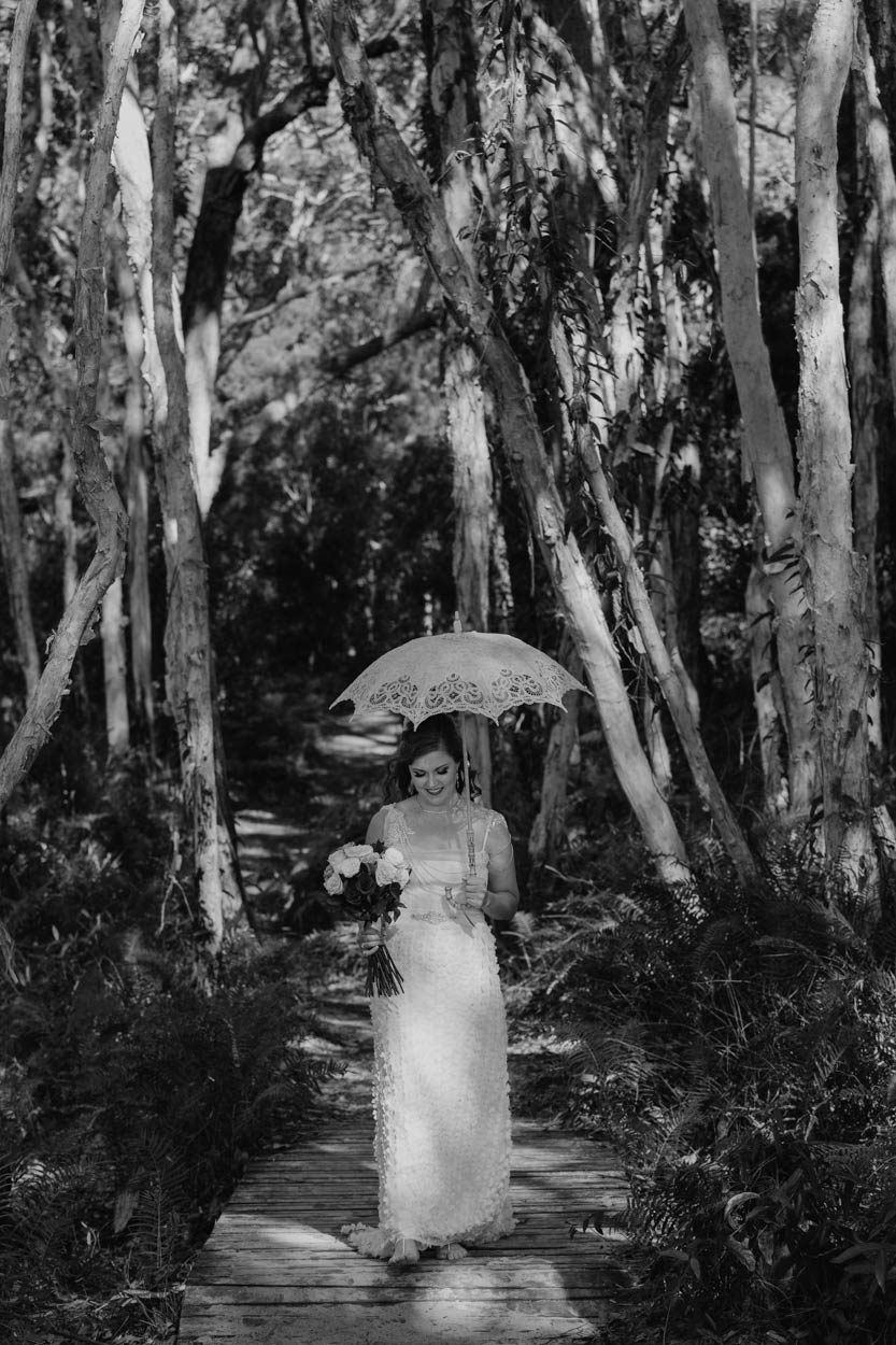 Top Noosa Heads Destination Wedding Photographer, Sunshine Coast - Brisbane, Queensland, Australian