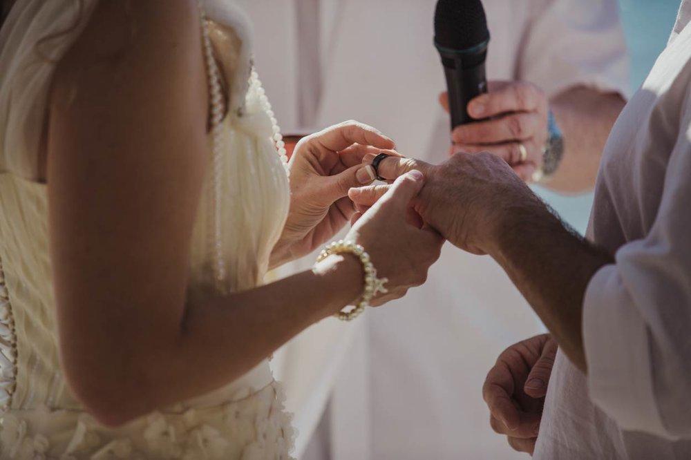 sunshine-coast-destination-wedding-photographers-brisbane-queensland-australian-maleny-montville-flaxton-noosa-hinterland-byron-bay-gold-caloundra-international-american-elopement-best-eco-top-43.jpg