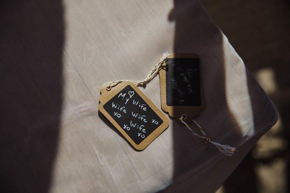 sunshine-coast-destination-wedding-photographers-brisbane-queensland-australian-maleny-montville-flaxton-noosa-hinterland-byron-bay-gold-caloundra-international-american-elopement-best-eco-top-46.jpg