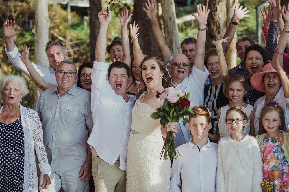 sunshine-coast-destination-wedding-photographers-brisbane-queensland-australian-maleny-montville-flaxton-noosa-hinterland-byron-bay-gold-caloundra-international-american-elopement-best-eco-top-52.jpg