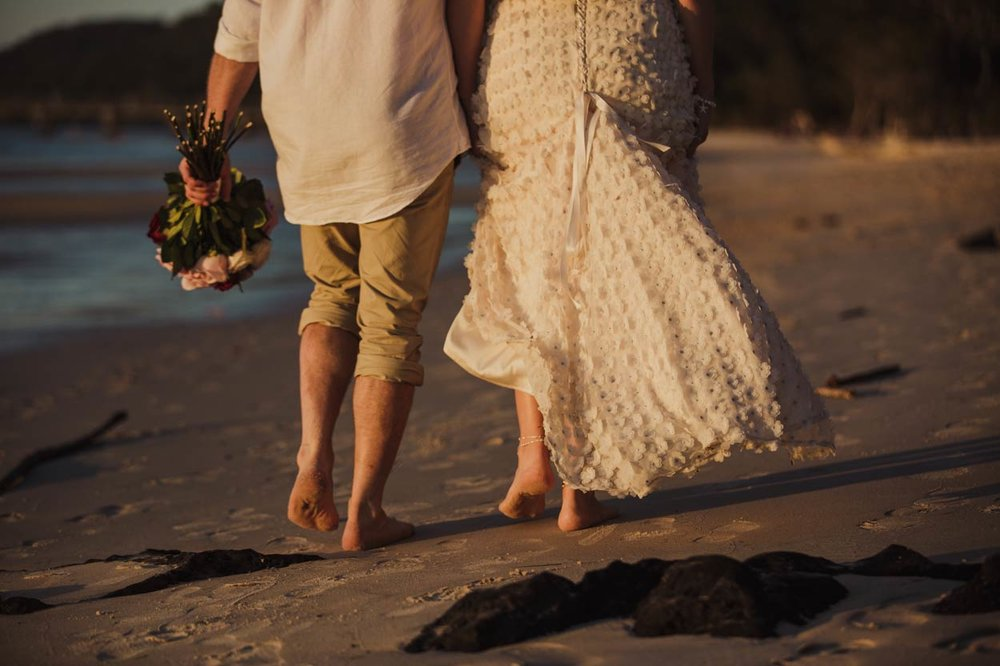 sunshine-coast-destination-wedding-photographers-brisbane-queensland-australian-maleny-montville-flaxton-noosa-hinterland-byron-bay-gold-caloundra-international-american-elopement-best-eco-top-74.jpg