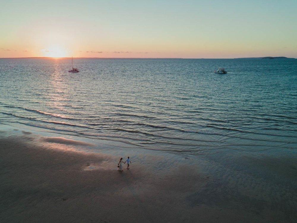 sunshine-coast-destination-wedding-photographers-brisbane-queensland-australian-maleny-montville-flaxton-noosa-hinterland-byron-bay-gold-caloundra-international-american-elopement-best-eco-top-81.jpg