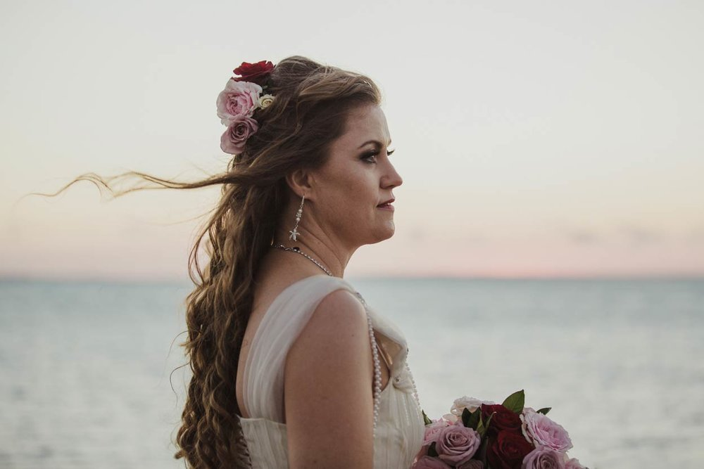Candid Noosa & Bangalow Destination Wedding Photos - Brisbane, Sunshine Coast, Australian Photographer