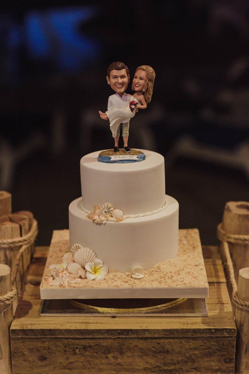 sunshine-coast-destination-wedding-photographers-brisbane-queensland-australian-maleny-montville-flaxton-noosa-hinterland-byron-bay-gold-caloundra-international-american-elopement-best-eco-top-91.jpg