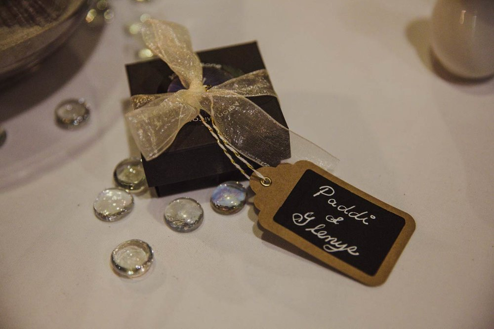 sunshine-coast-destination-wedding-photographers-brisbane-queensland-australian-maleny-montville-flaxton-noosa-hinterland-byron-bay-gold-caloundra-international-american-elopement-best-eco-top-93.jpg