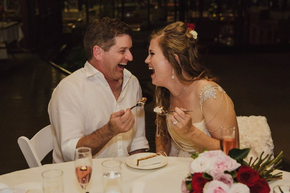 Beautiful Brisbane, Australian Destination Wedding Photographer - Maleny, Sunshine Coast Blog Photos