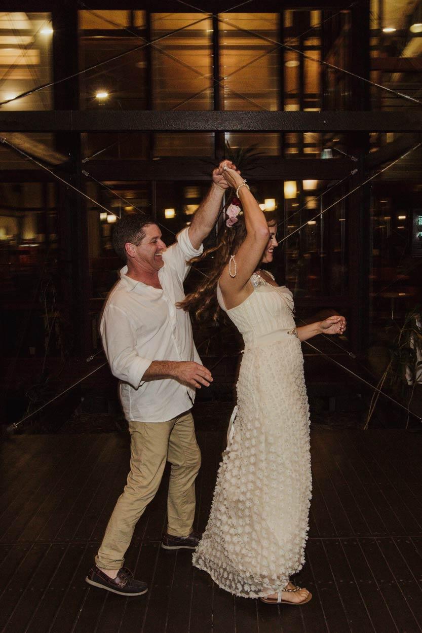 sunshine-coast-destination-wedding-photographers-brisbane-queensland-australian-maleny-montville-flaxton-noosa-hinterland-byron-bay-gold-caloundra-international-american-elopement-best-eco-top-115.jpg