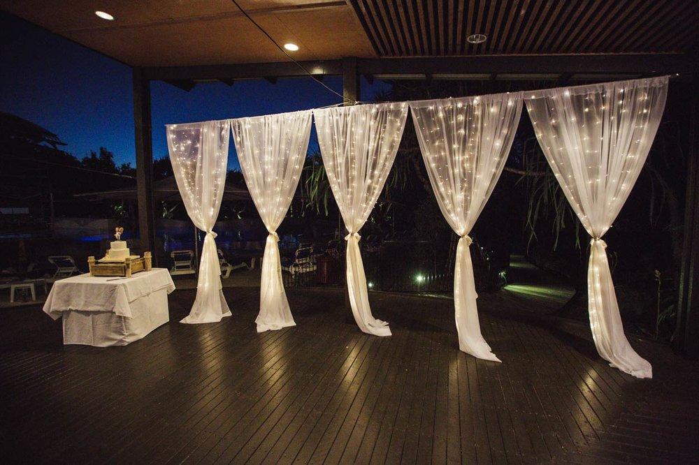 sunshine-coast-destination-wedding-photographers-brisbane-queensland-australian-maleny-montville-flaxton-noosa-hinterland-byron-bay-gold-caloundra-international-american-elopement-best-eco-top-1-6.jpg