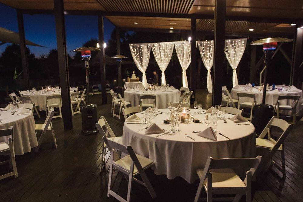 sunshine-coast-destination-wedding-photographers-brisbane-queensland-australian-maleny-montville-flaxton-noosa-hinterland-byron-bay-gold-caloundra-international-american-elopement-best-eco-top-1-7.jpg