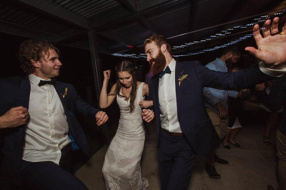 Boho Caloundra Destination Wedding Photographer - Sunshine Coast, Brisbane, Australian Blog Packages