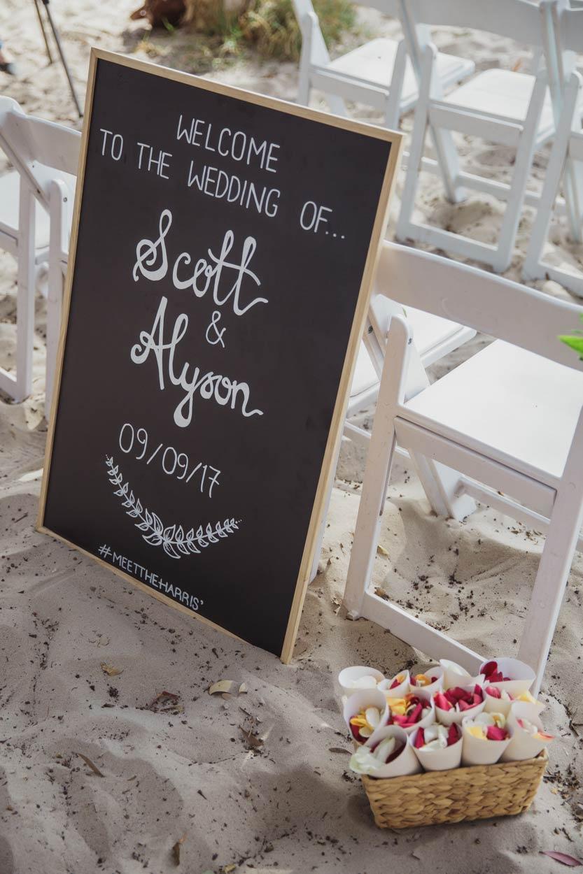 Candid Fraser Island Destination Wedding Photographer - Brisbane, Sunshine Coast, Australian Packages