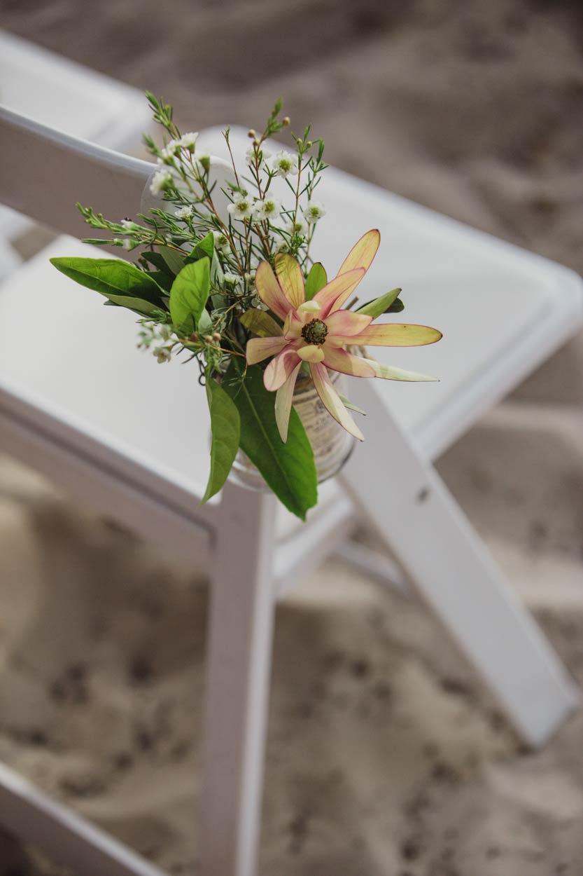 Candid Noosa Heads Destination Wedding Photographer - Brisbane, Sunshine Coast, Australian Blog Packages