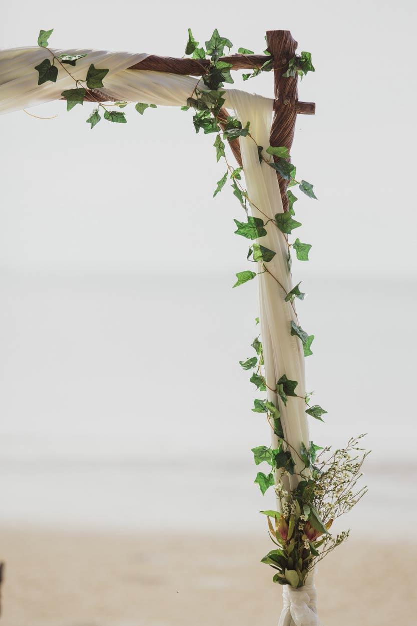 Amazing Caloundra, Sunshine Coast Destination Wedding Photographer - Brisbane, Australian Blog