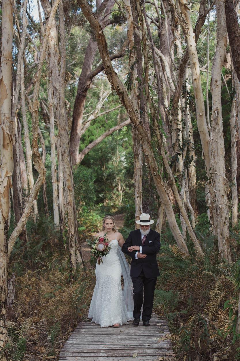 Noosa Heads Destination Wedding Photographer Elopement Blog - Brisbane, Sunshine Coast, Australian