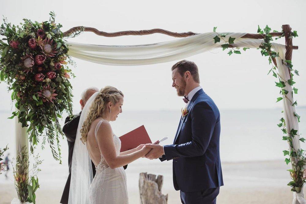 Marcoola Eco Professional Pre Wedding Photographers - Brisbane, Sunshine Coast, Australian Blog