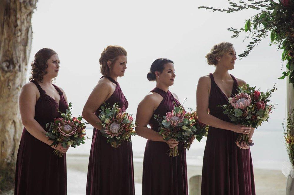 Noosa Heads Professional Pre Wedding Photographer - Brisbane, Sunshine Coast, Australian Blog