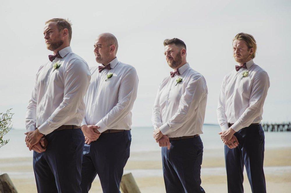 Caloundra Professional Pre Wedding Photographers - Brisbane, Sunshine Coast, Australian Blog