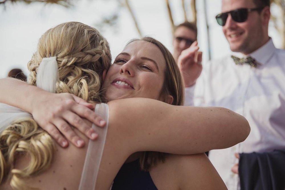 Montville Wedding Portrait Photographers, Sunshine Coast - Brisbane, Sunshine Coast, Australian Destination