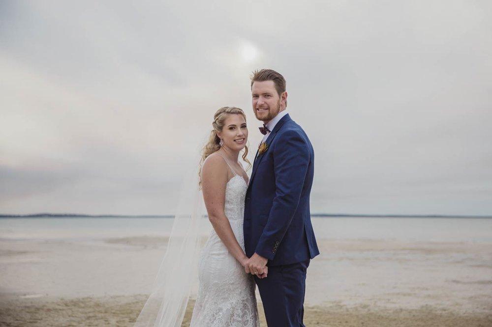 Stunning Sunshine Coast Hinterland Wedding Photographer, Noosa Heads - Brisbane, Australian