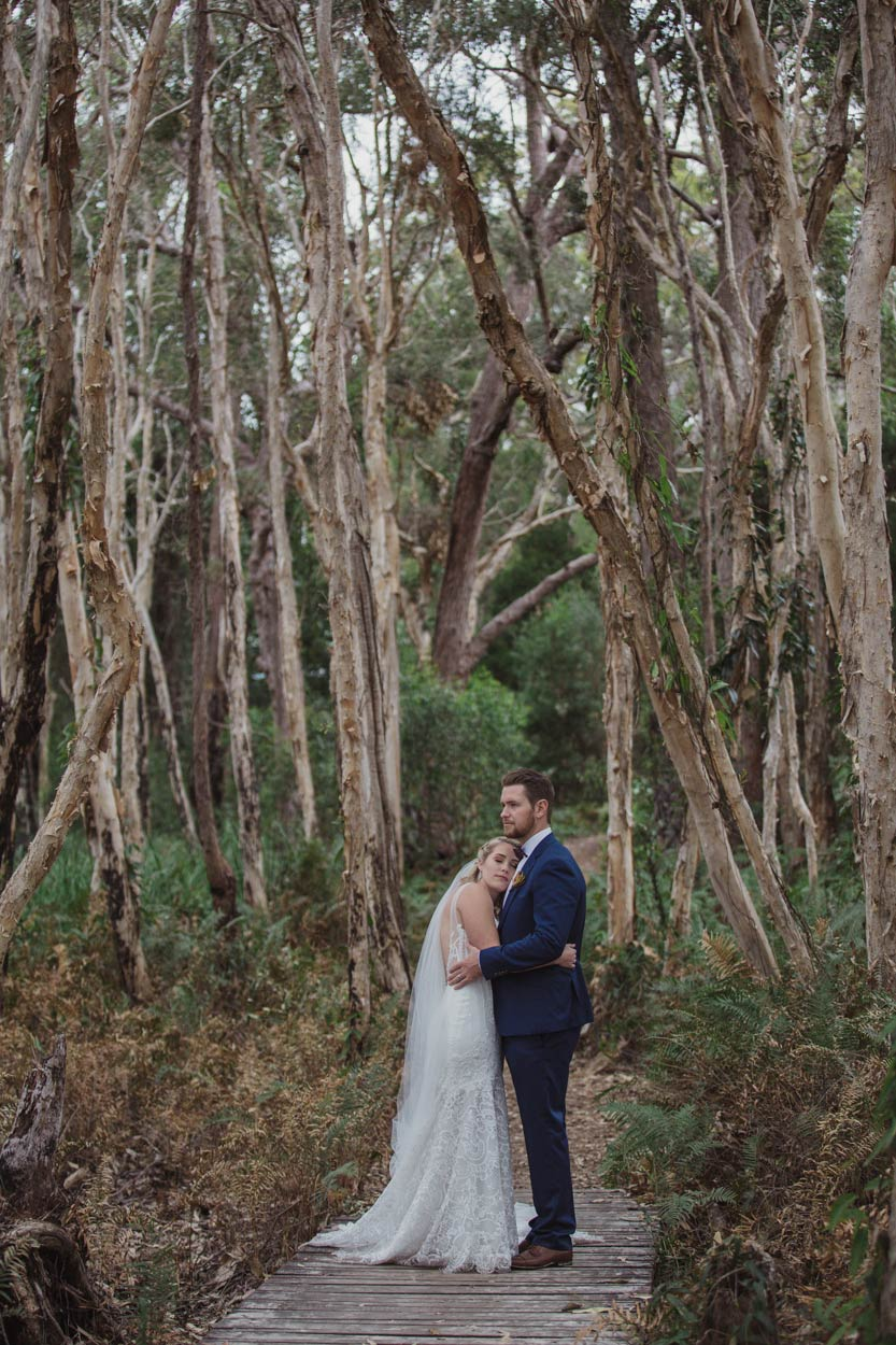 Beautiful Brisbane, Australian Destination Wedding Photographer - Noosa, Sunshine Coast Blog Photos