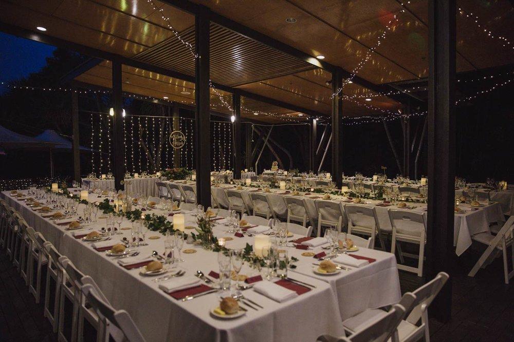 Noosa Retreat Destination Wedding - Sunshine Coast, Brisbane, Australian Blog Photographer Elopement