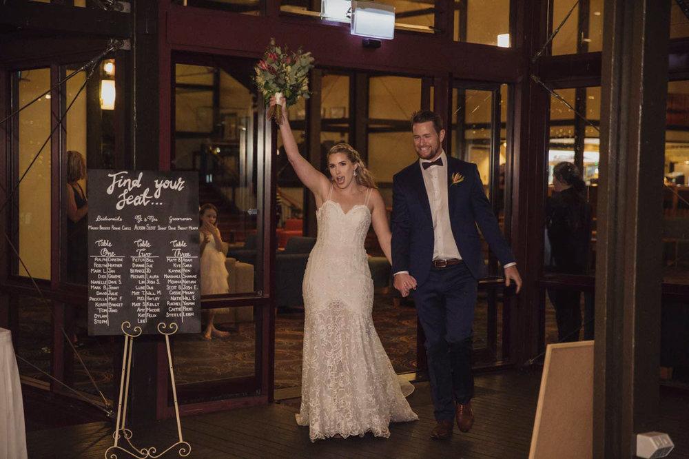 Creative Fine Art Wedding Photographer, Sunshine Coast - Montville, Sunshine Coast, Australian Destination