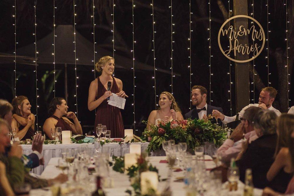 Best Timeless Destination Wedding Portraits, Sunshine Coast - Noosa, Brisbane, Australian Packages