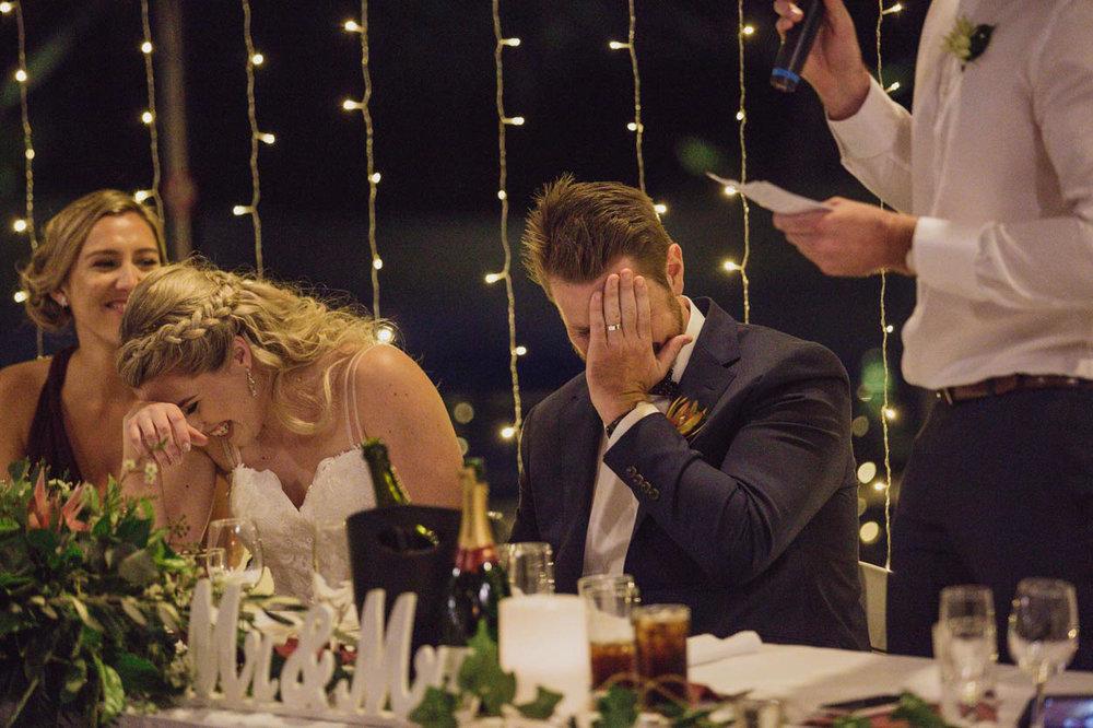 Classic Destination Wedding Portraits, Caloundra - Brisbane, Sunshine Coast, Australian Photographer