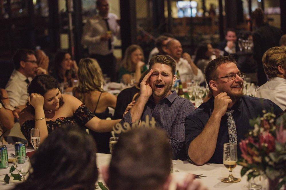 Classic Destination Wedding Portraits, Noosa - Brisbane, Sunshine Coast, Australian Elopement Photographer