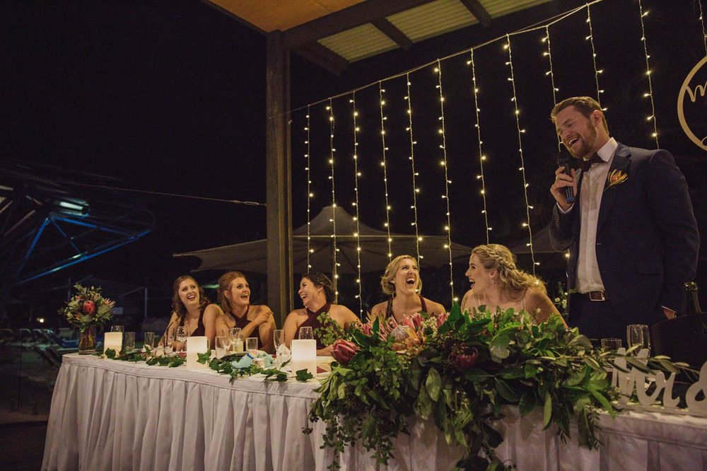 Best Classic Maleny Wedding Photographer Destination Portraits - Sunshine Coast, Brisbane, Australian