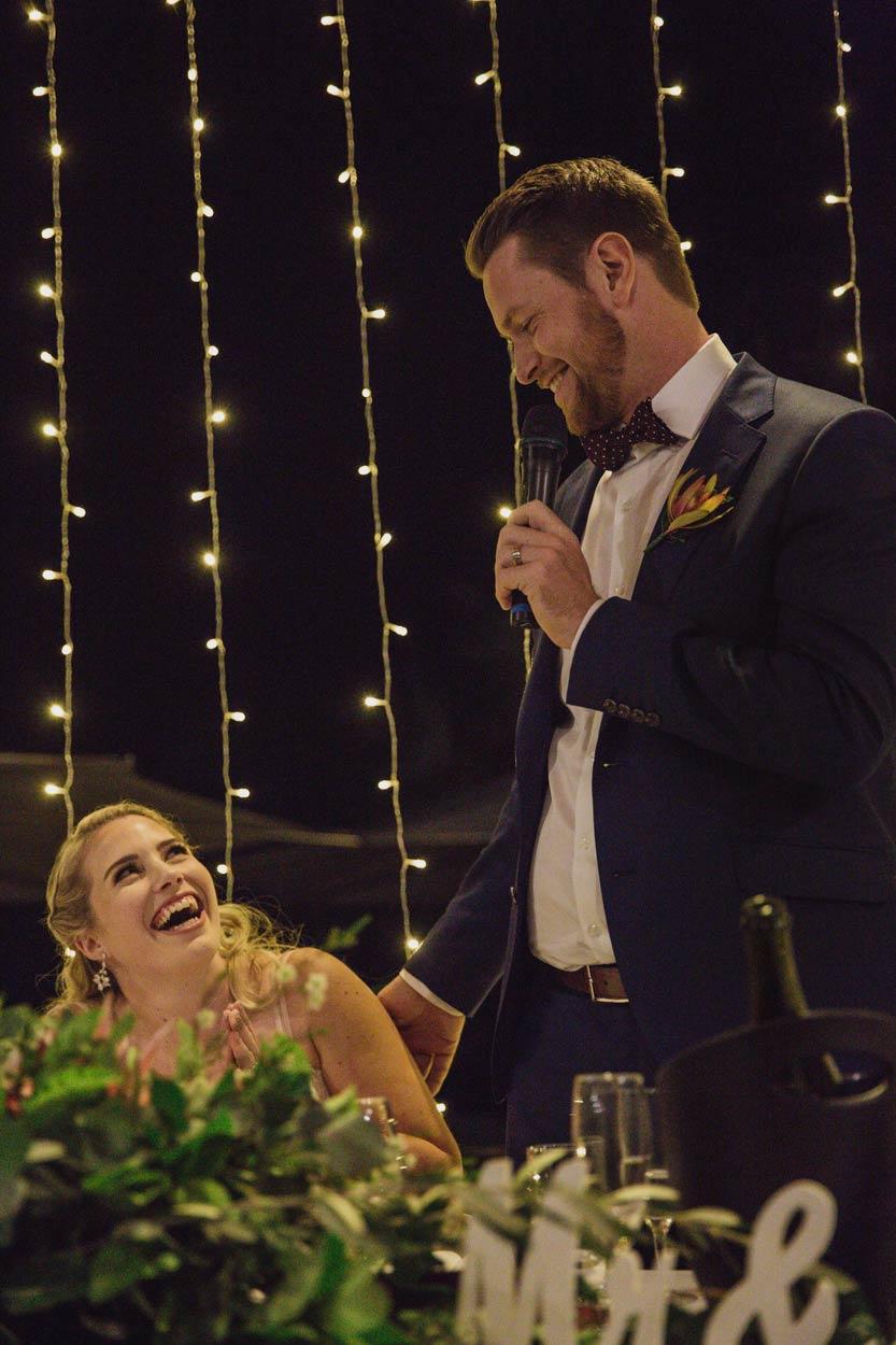Best Classic Montville Wedding Photographers Destination Portraits - Sunshine Coast, Brisbane, Australian